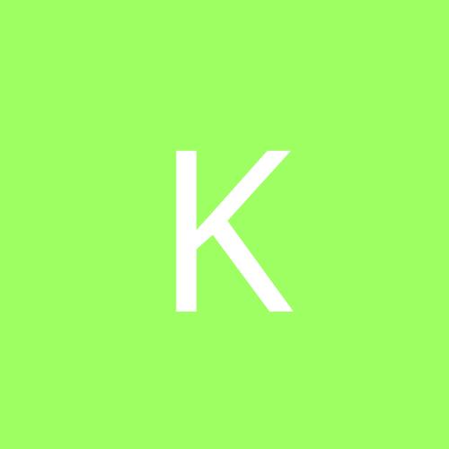 kenleh*