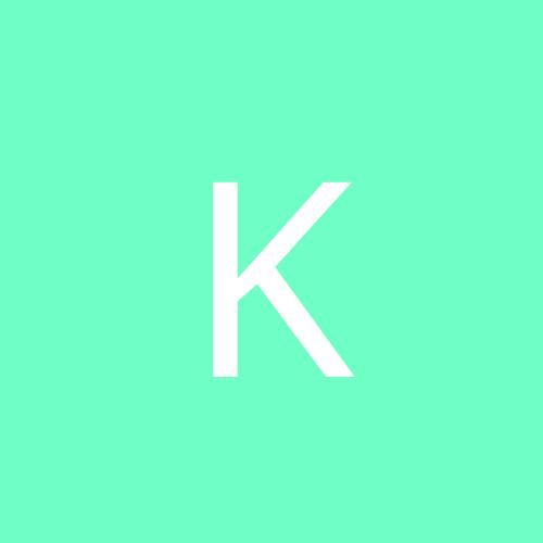 Katushka-krasoyulka