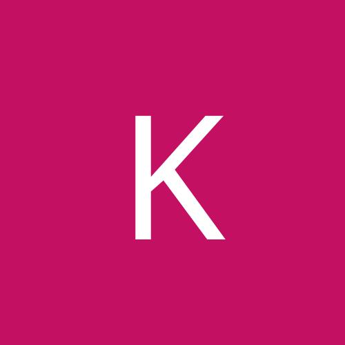 Kengga