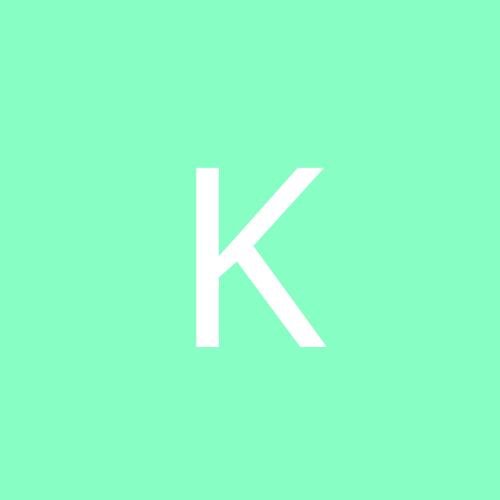 KSUN*