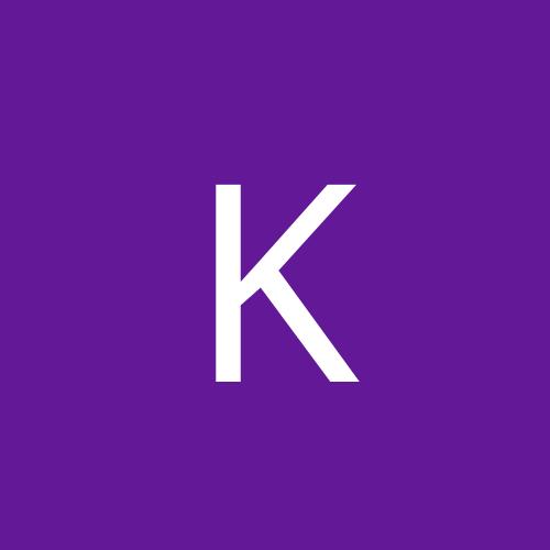 Katechka