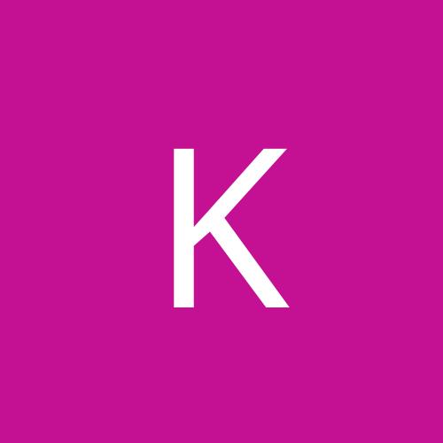 Karmashka