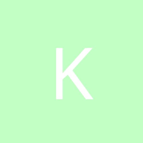 Karinochka