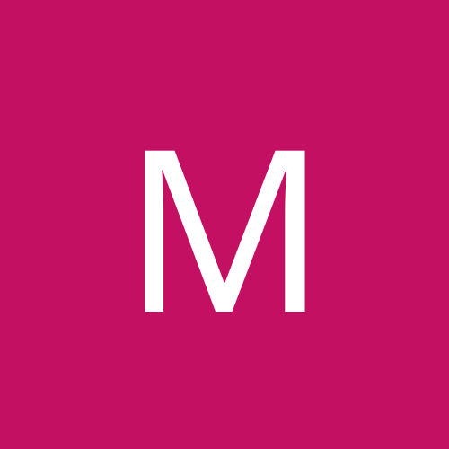 Mure_na