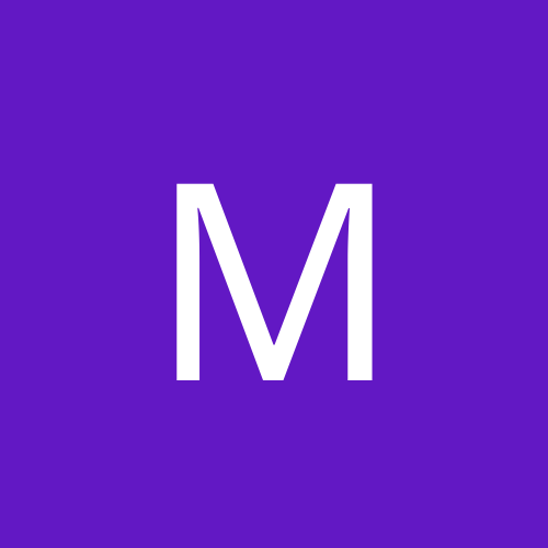 mariluna