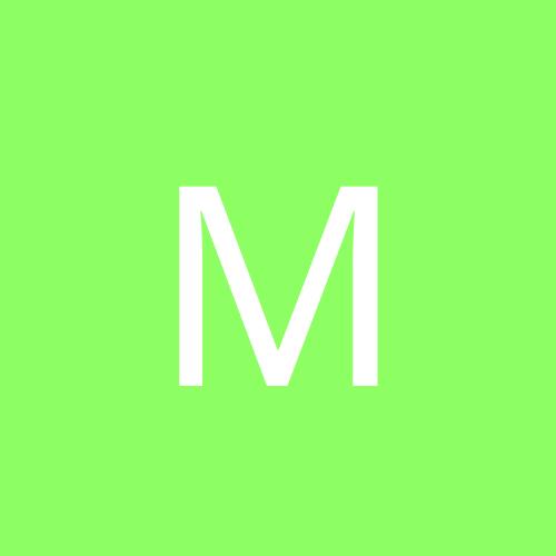 Mashyla