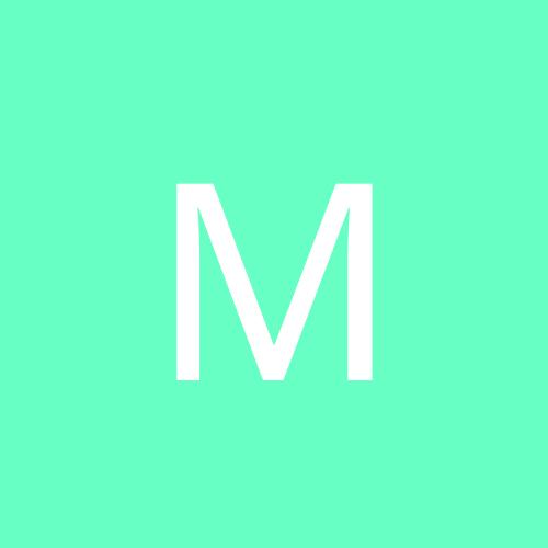 margaritka*