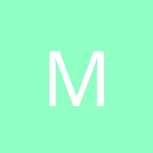 MeliSSa82