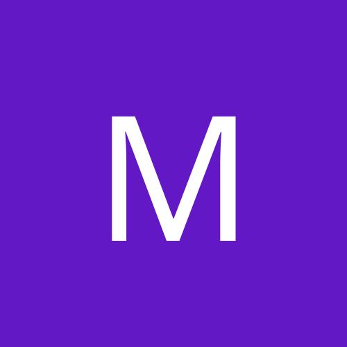 magnum00
