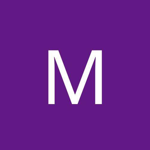 marinka__