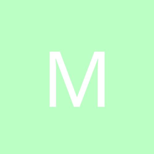 marywik