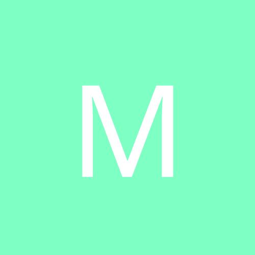 MamaMasika