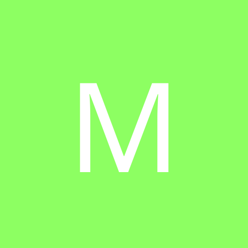 MMasha