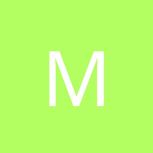 Mangusta*