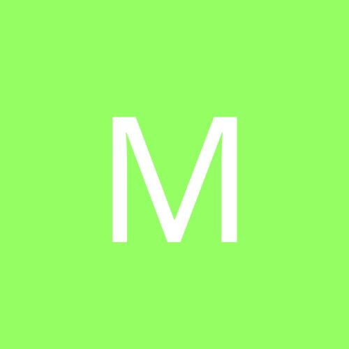 marfa1