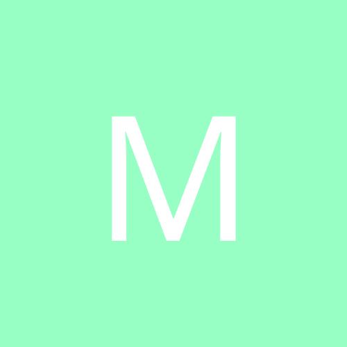 meduzka*