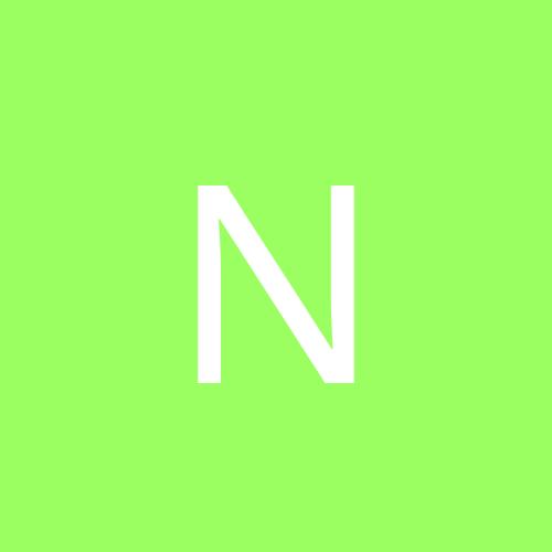 Nebetta*