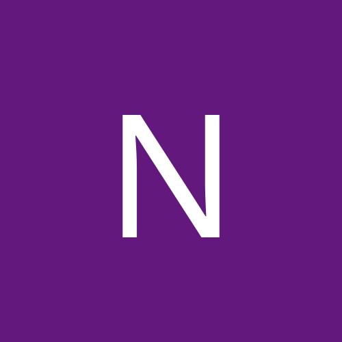 nikirok*