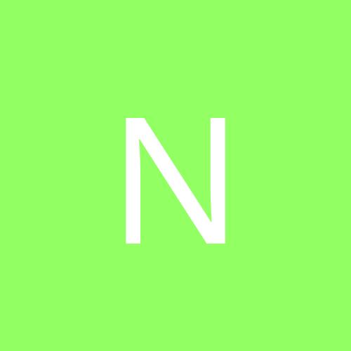 Nata1383