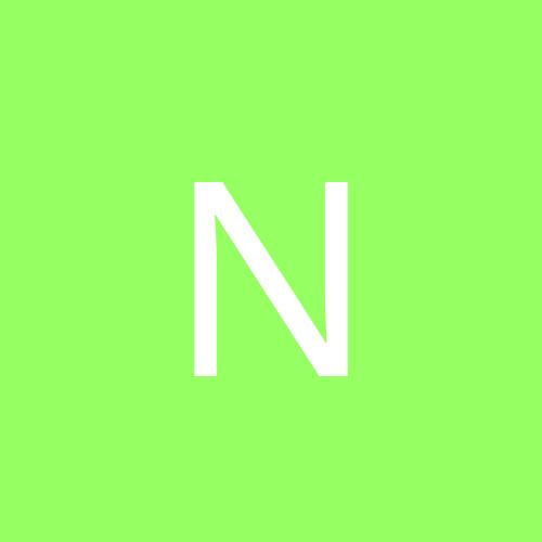 nastik_sh*