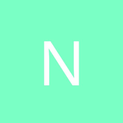 Nadin**