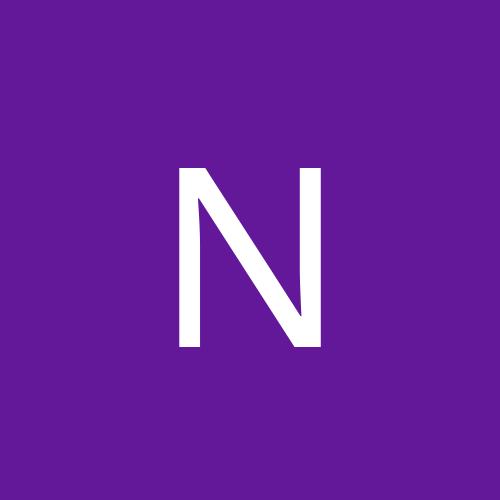 NadyaS*