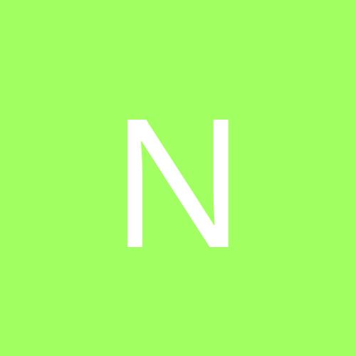 nikolle**