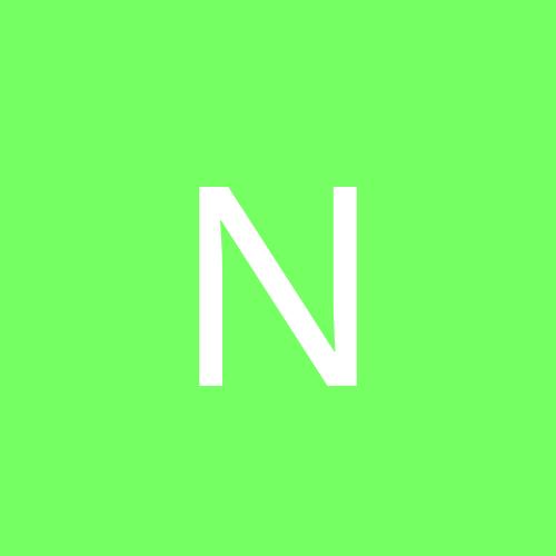 Nasтасья