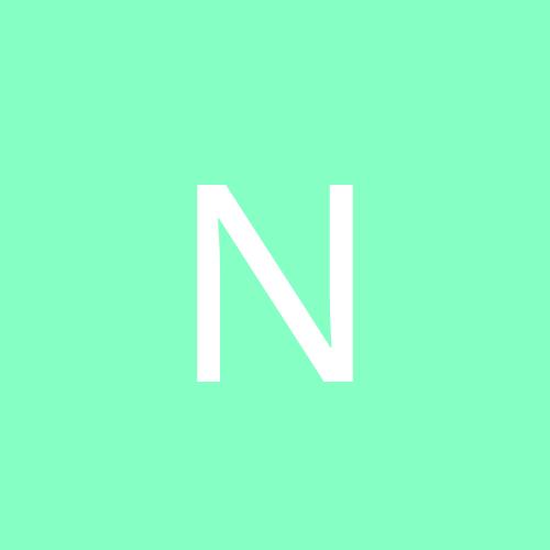 Natalya_A