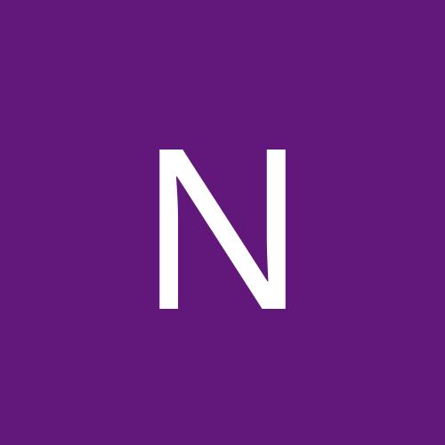 Natsika