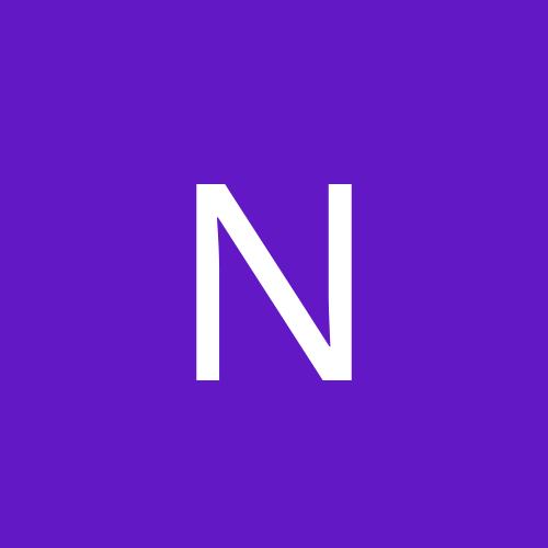 Nikam