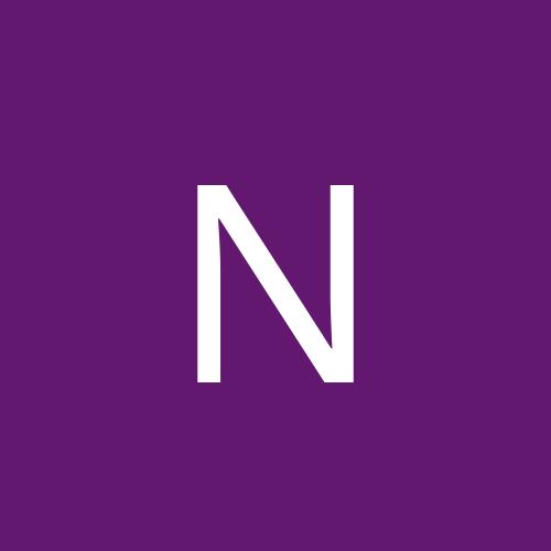Novka*
