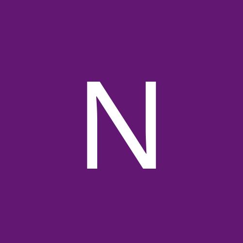 natulya-i