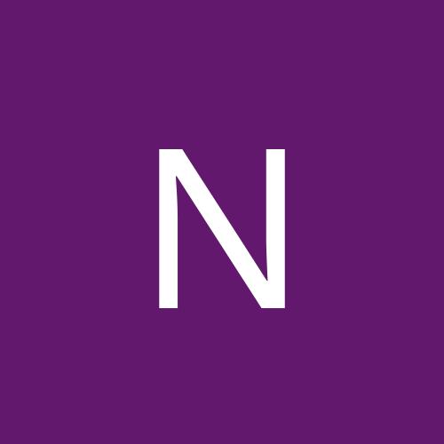 Necrasowa