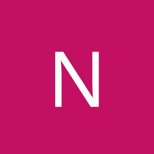 Negnaya