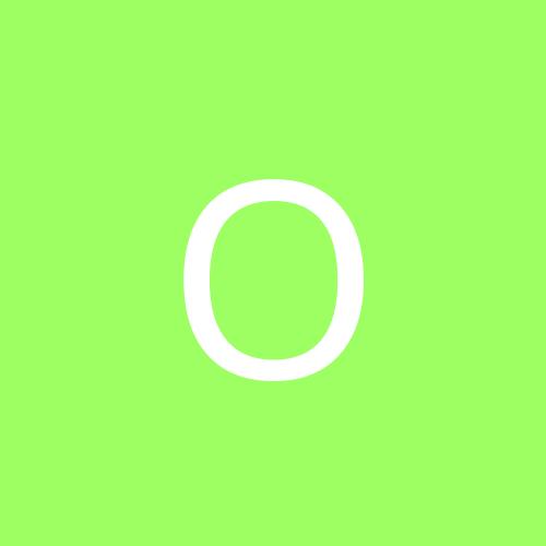 Olenka24
