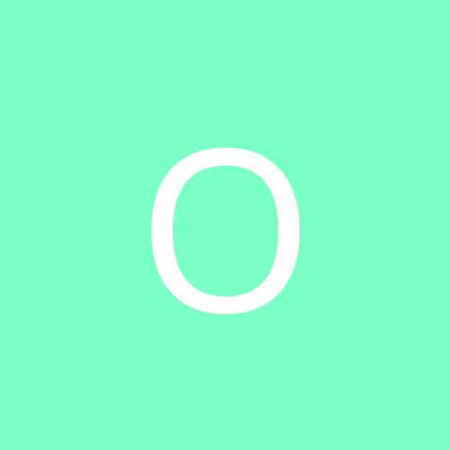 oks80