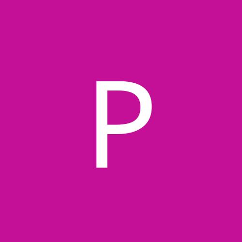 pipin73