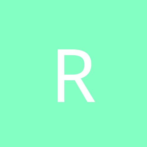 rondi**