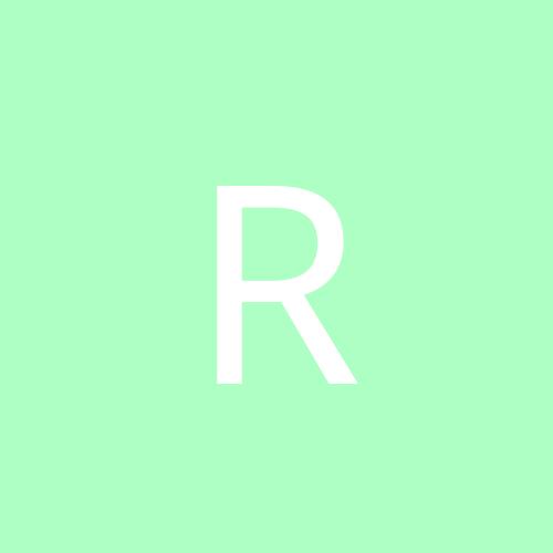 Romashka80