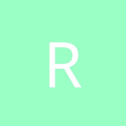 Ryjik