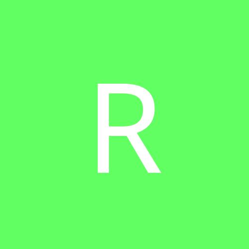 Rika*