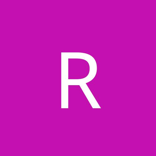 rimmusic