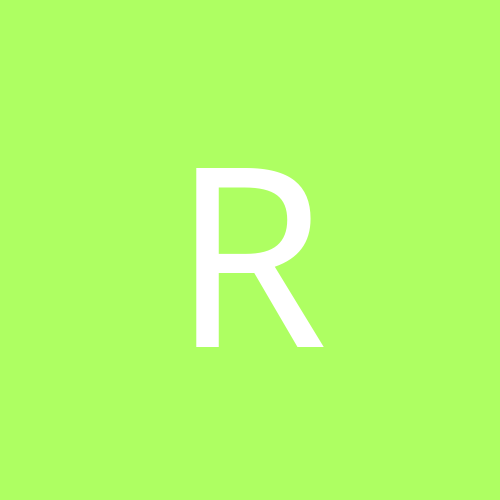 Romachka