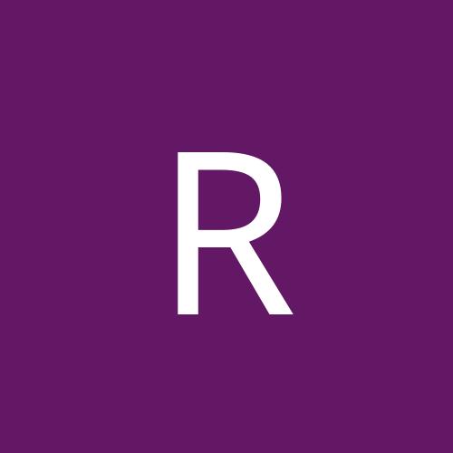 Rira+3