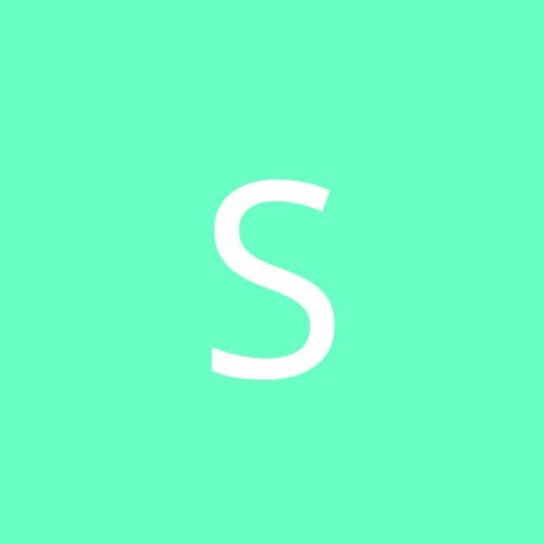 Santaya*