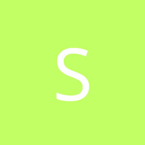 Strausiha*