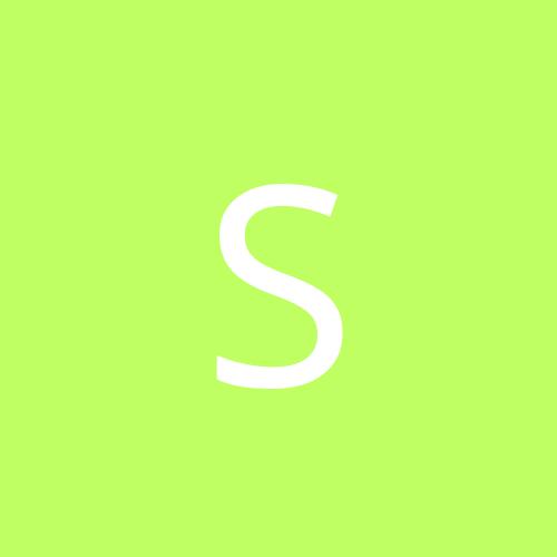 strekozka