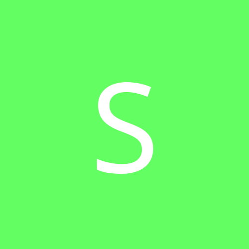 Shulya