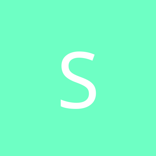 Savanna*